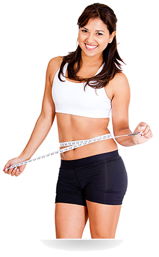 Keto Weight Loss Plus Review: Cost, Side Effects & Keto Weight Loss Plus