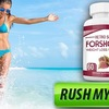 Retroslim Forskolin And Physical Fitness