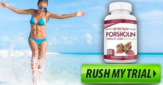 Retro-Slim-Forskolin-Review Retroslim Forskolin And Physical Fitness