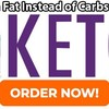 Advantages of utilizing Ket... - Keto Ultra Diet