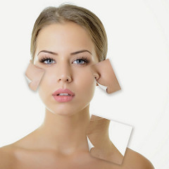 Lutragen Anti-Aging Cream Side Effects ! Lutragen