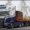 BZ-ZZ-21 Scania R560 Jobo G... - 2018