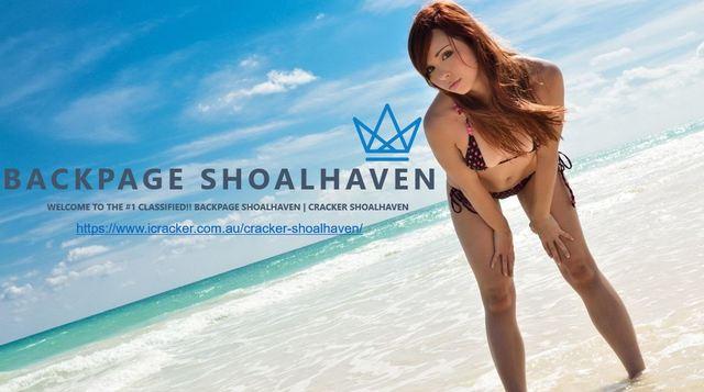 Backpage Shoalhaven Cracker Shoalhaven Welcome to the #1 classified!! Backpage Shoalhaven | Cracker Shoalhaven