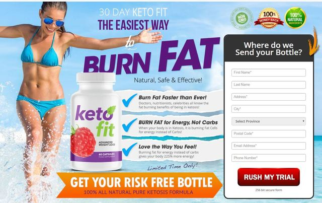 http://www.healthsuppliment4diet Picture Box