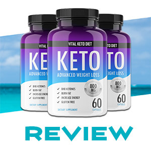Vital-Keto-Diet Does Vital Keto Diet Weight Loss Work?