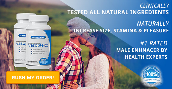 Is it a Scam? Does It Really Work? Ingredients and Vasoplexx