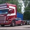 BT-SB-43 Scania R480 Detmar... - archief