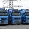 Hulzebos Transport TAK2-Bor... - archief