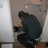 Aangepast toilet plaatsen 2... - Aanpassingen in huis 2018