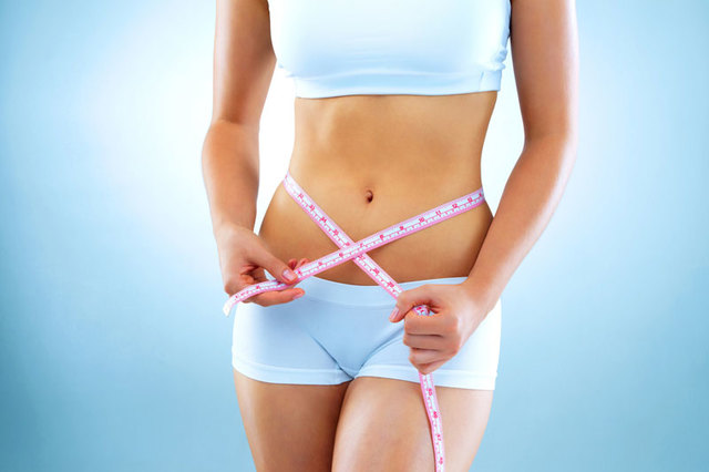 weight-loss-management Vital Keto : Lose Weight faster Get Slim and Perfect Shape body
