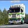 BD-RS-05 Scania 143M 420 Wa... - OCV Verrassingsrit 2018