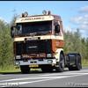 VL-78-BX Scania 143-BorderM... - OCV Verrassingsrit 2018