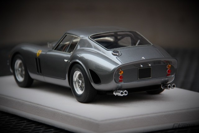 IMG-3864-(Kopie) 250 GTO BBR