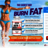 http://www.healthsuppliment... - Picture Box
