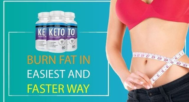 The Keto Ultra Diet Pills for powerful weight redu Keto Ultra Diet