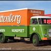 69-50-PB Kattenberg-BorderM... - OCV Verrassingsrit 2018