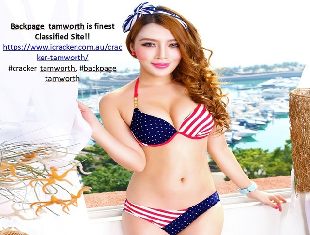 cracker tamworth Backpage tamworth is finest Classified Site!!!