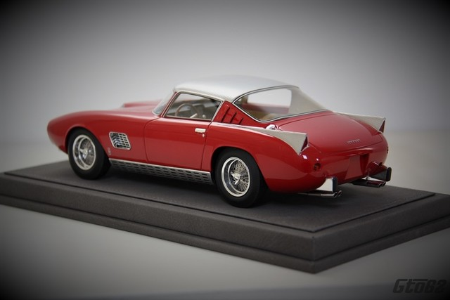 IMG 5647 (Kopie) 410 Superamerica 1957 CMF