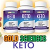 Gold Sciences Keto Blend Could Be A Nice Remedy