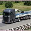 65-BHV-7-BorderMaker - Stenen Auto's