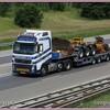 20-BDS-5-BorderMaker - Zwaartransport 3-Assers