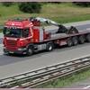 42-BBF-4-BorderMaker - Stenen Auto's