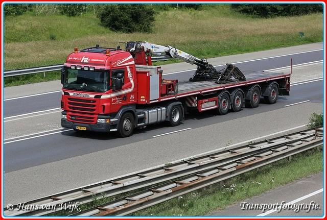 42-BBF-4-BorderMaker Stenen Auto's