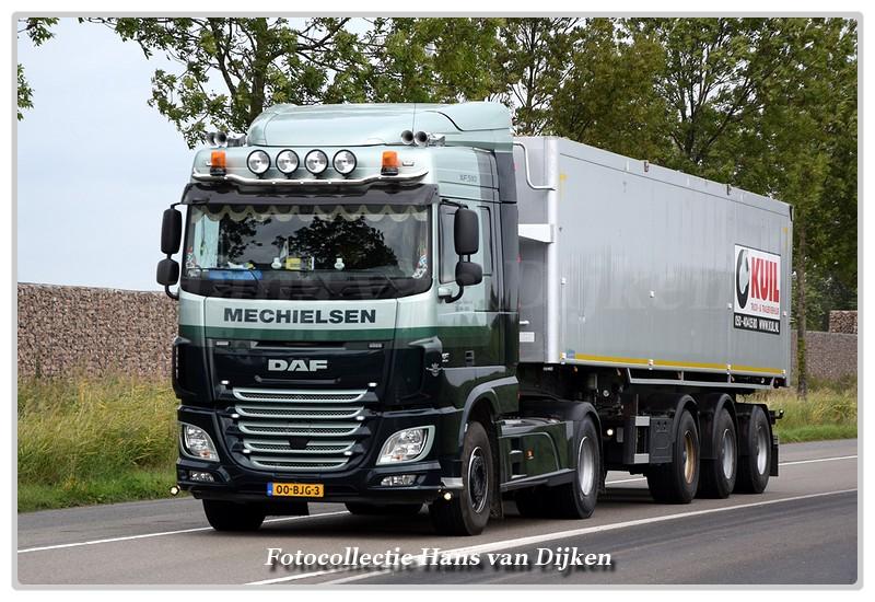 Mechielsen 00-BJG-3-BorderMaker -