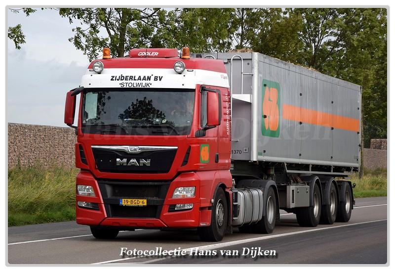 Zijderlaan bv 19-BGD-6(1)-BorderMaker -