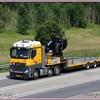 33-BHL-5-BorderMaker - Zwaartransport 3-Assers