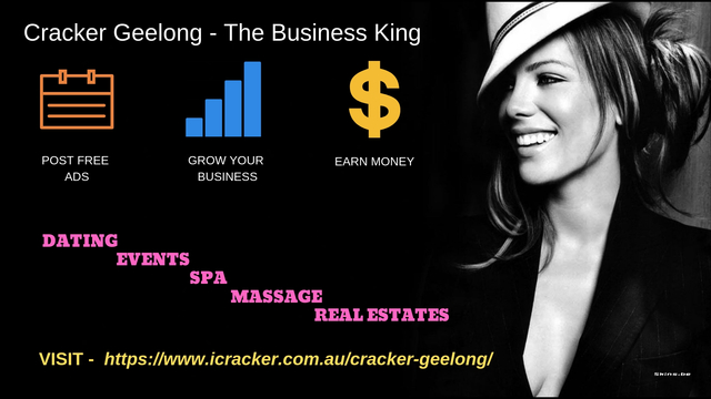 cracker geelong backpage geelong Cracker Geelong - The Business King