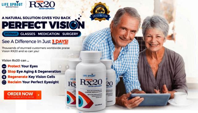 Vision-RX20-4-1024x586 Vision RX20