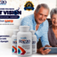 Vision-RX20-4-1024x586 - Vision RX20