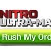 Nitro Ultra Maxx Review | I... - Nitro Ultra Maxx