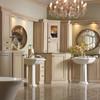 Bathroom Vanity Brampton - Bathroom Vanities Designing...