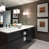 Custom Bathroom Vanities - Bathroom Vanities Designing...