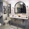 Interior Design - Bathroom Vanities Designing...
