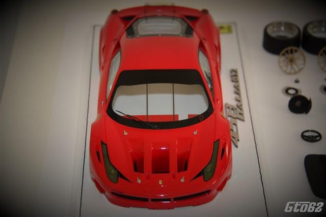 IMG 5704 (Kopie) Ferrari 458 Italia GT2