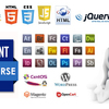 Web Development Courses in ... - Idigital Academy