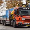 BT-LG-03 Scania P340 Remmer... - 2018