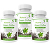 Nutralyfe Green Coffee and ... - Nutralyfe Green Coffee