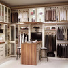 closets-all-yours-personall... - Closets Organizers - Singh ...