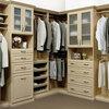 closets-assets - Closets Organizers - Singh ...