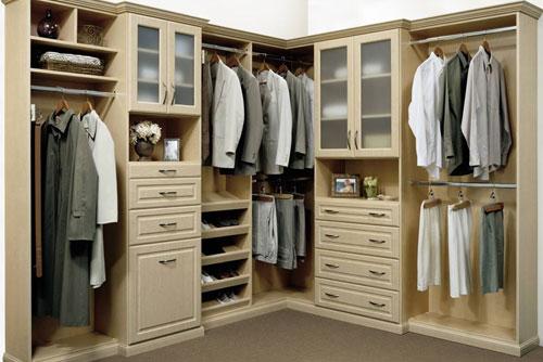 closets-assets Closets Organizers - Singh Kitchen