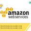 AWS Training - Aws Training in Bangalore