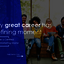 Top Digital Marketing Cours... - Idigital Academy