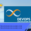 Devops Training - DevOps Training in Bangalore