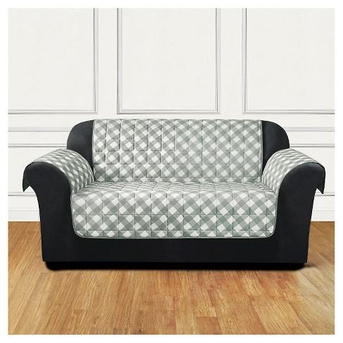 GUEST b11b188e-367d-498c-8cdf-c1d096570a16 Furniture Covers