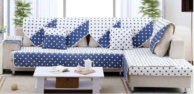how-to-make-furniture-covers-l-shaped-sofa-slipcov Furniture Covers