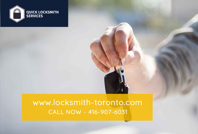 Locksmith Toronto Downton |  Call Now:  416-907-60 Locksmith Toronto Downton |  Call Now:  416-907-6031